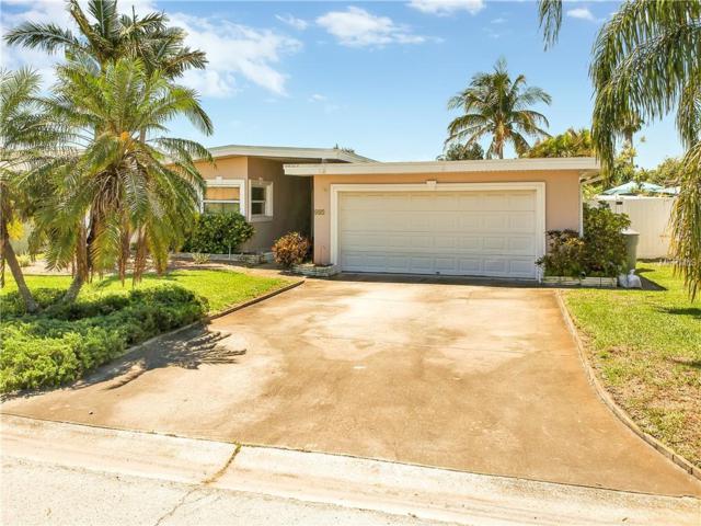 635 115TH Avenue, Treasure Island, FL 33706 (MLS #U8007604) :: Chenault Group