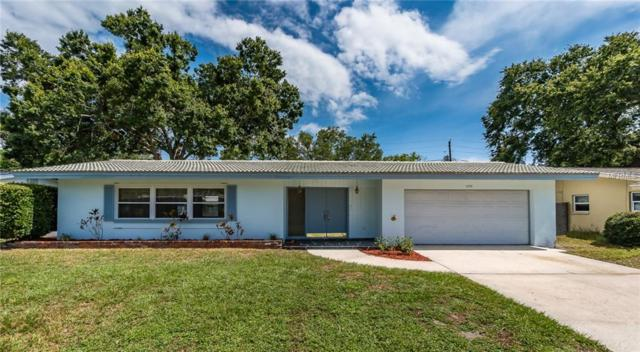 2239 Harn Boulevard, Clearwater, FL 33764 (MLS #U8007794) :: Burwell Real Estate