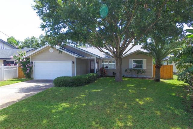 9679 135TH Street, Seminole, FL 33776 (MLS #U8007925) :: Revolution Real Estate