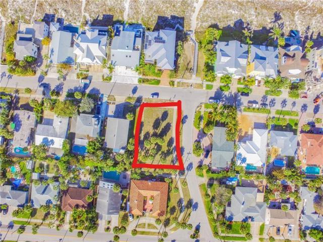 Eldorado Avenue, Clearwater Beach, FL 33767 (MLS #U8007990) :: Griffin Group