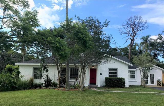 1324 Palmetto Street, Clearwater, FL 33755 (MLS #U8008048) :: The Lockhart Team