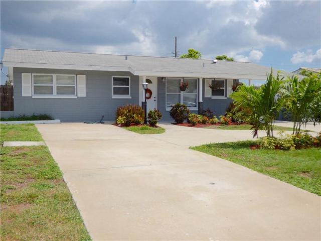 11425 79TH Avenue, Seminole, FL 33772 (MLS #U8008122) :: Burwell Real Estate