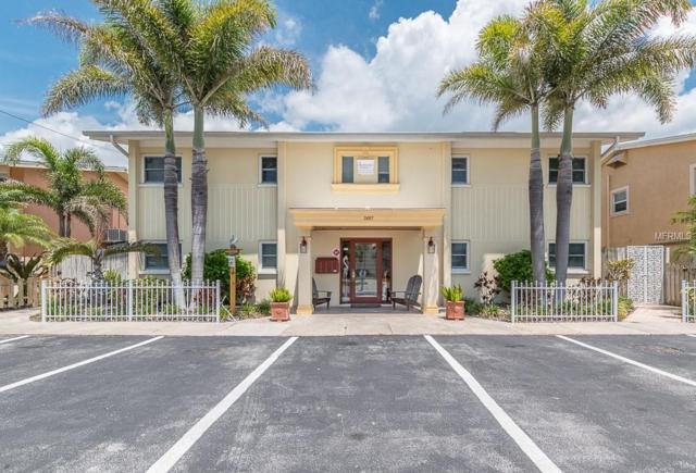 2687 Saint Joseph Drive E, Dunedin, FL 34698 (MLS #U8008135) :: Burwell Real Estate