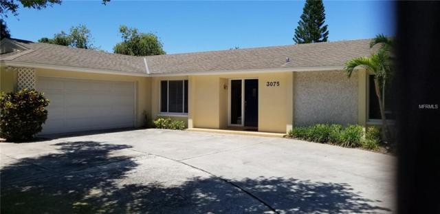 3075 Rosery Road NE, Largo, FL 33771 (MLS #U8008149) :: Revolution Real Estate