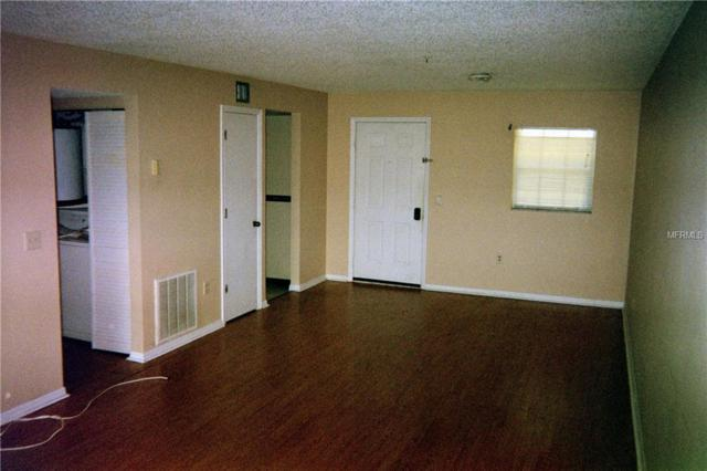 330 Promenade Drive #103, Dunedin, FL 34698 (MLS #U8008214) :: Burwell Real Estate