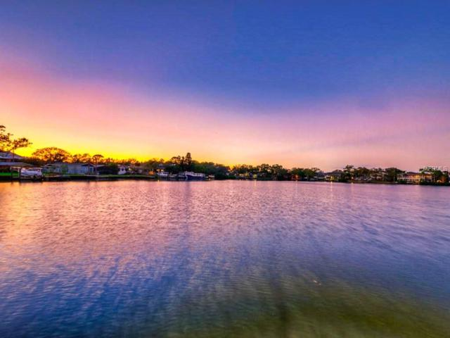 Lot 20 Bayshore Dr Drive, Tarpon Springs, FL 34689 (MLS #U8008245) :: Mark and Joni Coulter | Better Homes and Gardens