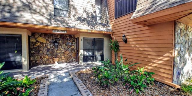 9180 Oakhurst Road #2, Seminole, FL 33776 (MLS #U8008261) :: The Duncan Duo Team
