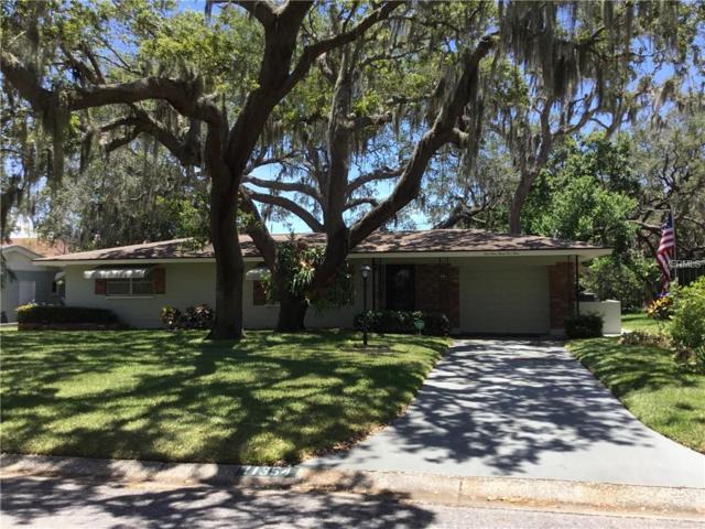 11354 67TH Avenue, Seminole, FL 33772 (MLS #U8008268) :: Burwell Real Estate