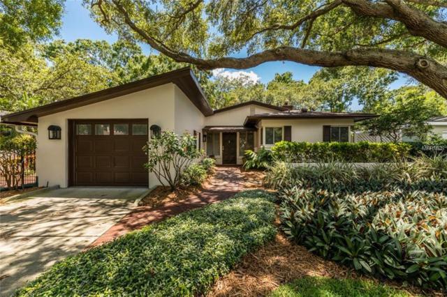 243 Bandera Way NE, St Petersburg, FL 33704 (MLS #U8008269) :: Burwell Real Estate