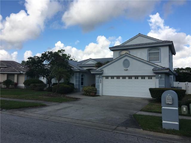 7005 Shelly Circle, Seminole, FL 33772 (MLS #U8008280) :: Revolution Real Estate
