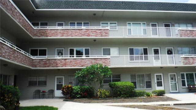 2427 Rhodesian Drive #41, Clearwater, FL 33763 (MLS #U8008295) :: Delgado Home Team at Keller Williams