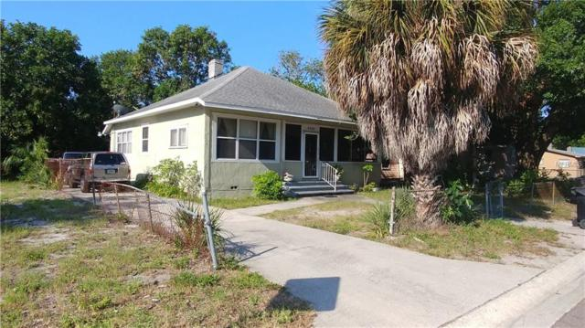 1944 12TH Avenue S, St Petersburg, FL 33712 (MLS #U8008356) :: Revolution Real Estate