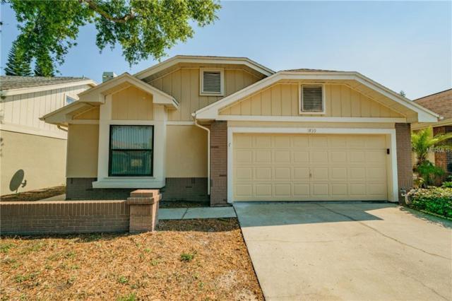 1859 Springwood Circle N, Clearwater, FL 33763 (MLS #U8008359) :: Revolution Real Estate