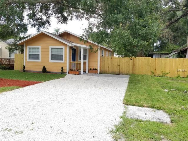 3142 64TH Avenue N, St Petersburg, FL 33702 (MLS #U8008399) :: Revolution Real Estate