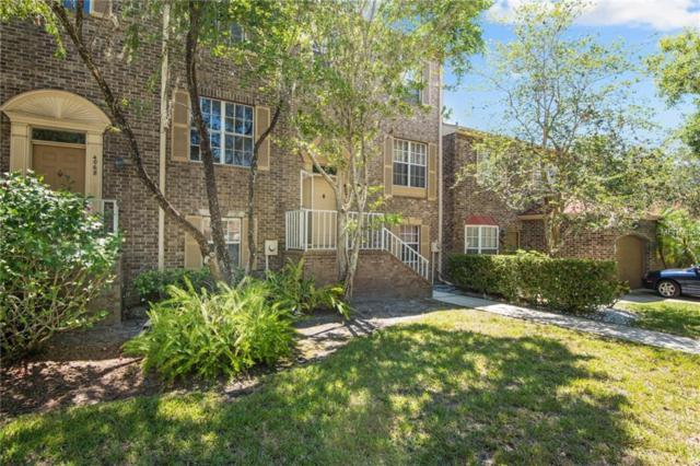 4070 Daventry Lane, Palm Harbor, FL 34685 (MLS #U8008414) :: Burwell Real Estate