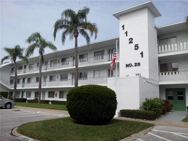 11251 80TH Avenue #202, Seminole, FL 33772 (MLS #U8008446) :: KELLER WILLIAMS CLASSIC VI