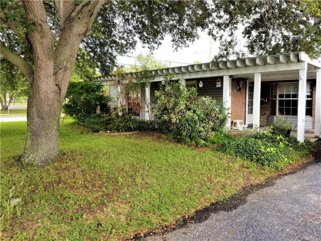7900 23RD Avenue N, St Petersburg, FL 33710 (MLS #U8008488) :: Jeff Borham & Associates at Keller Williams Realty