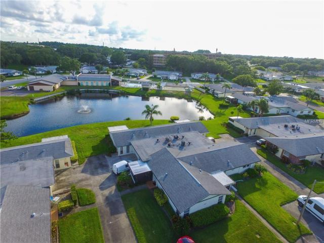 2734 Sherbrooke Lane C, Palm Harbor, FL 34684 (MLS #U8008504) :: Chenault Group