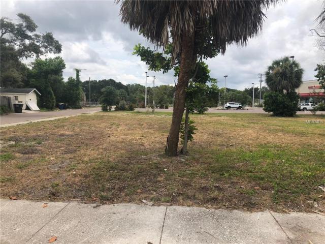 1211 N Garden Avenue, Clearwater, FL 33755 (MLS #U8008608) :: Burwell Real Estate