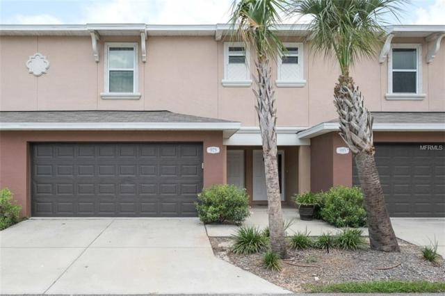 973 Aussi Court, Tarpon Springs, FL 34689 (MLS #U8008629) :: Griffin Group