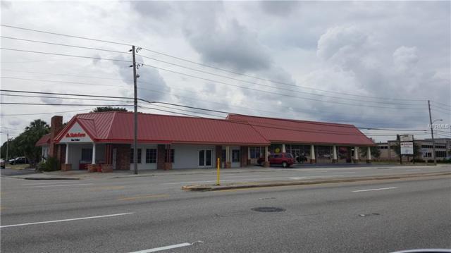 7835 Seminole Boulevard, Seminole, FL 33772 (MLS #U8008633) :: Chenault Group