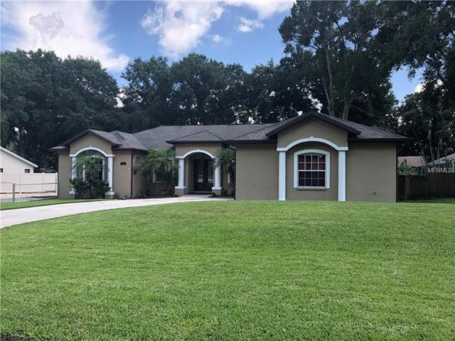 21906 Panther Way, Land O Lakes, FL 34639 (MLS #U8008677) :: Cartwright Realty