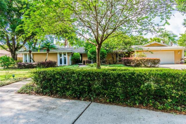 2220 Kent Place, Clearwater, FL 33764 (MLS #U8008678) :: Chenault Group
