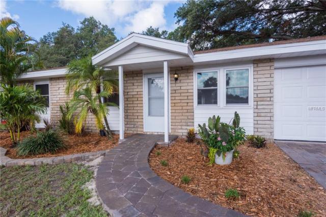 11204 Duncan Street, Seminole, FL 33772 (MLS #U8008692) :: Chenault Group