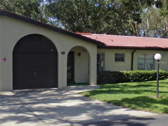 12200 Vonn Road 6B, Largo, FL 33774 (MLS #U8008698) :: Chenault Group