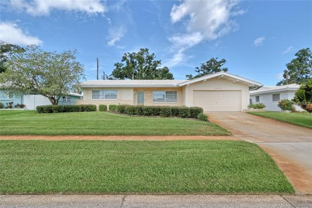 2070 Attache Court, Clearwater, FL 33764 (MLS #U8008768) :: Chenault Group