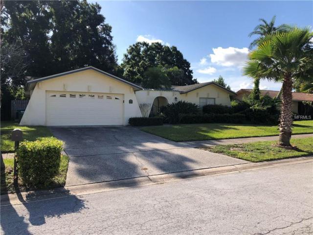 9537 118TH Street, Seminole, FL 33772 (MLS #U8008790) :: Chenault Group