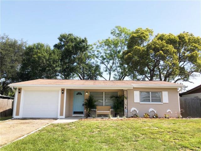10787 64TH Avenue, Seminole, FL 33772 (MLS #U8008816) :: Chenault Group