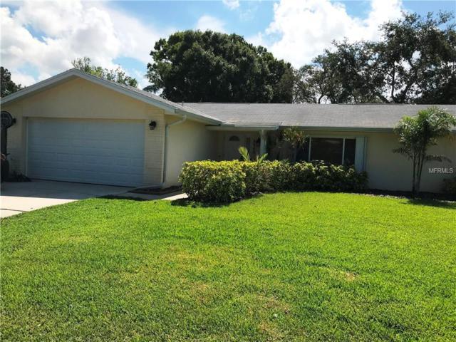 8949 124TH Street, Seminole, FL 33772 (MLS #U8008861) :: Chenault Group