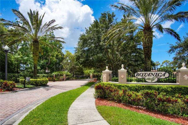 10006 Botanica Drive, Largo, FL 33778 (MLS #U8008866) :: Chenault Group