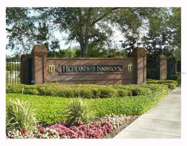 3665 W Douglas Place W, Palm Harbor, FL 34683 (MLS #U8009236) :: The Light Team