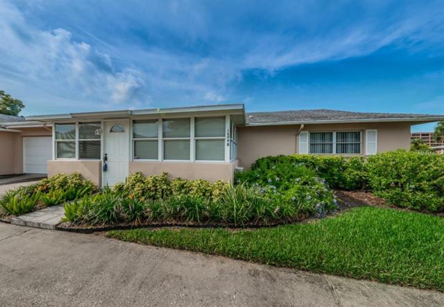 1604 Whitebridge Drive B, Palm Harbor, FL 34684 (MLS #U8009316) :: Lock and Key Team