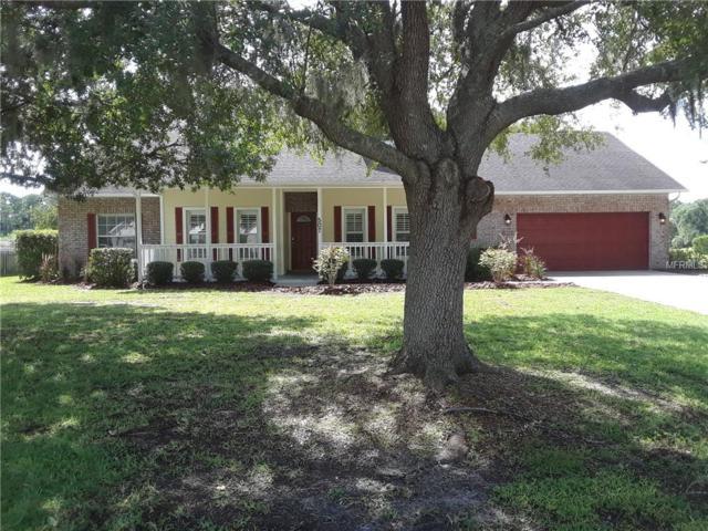 507 Woodview Way, Bradenton, FL 34212 (MLS #U8009333) :: Team Pepka