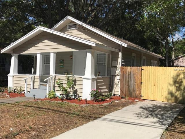 403 Vine Avenue, Clearwater, FL 33755 (MLS #U8009531) :: Burwell Real Estate