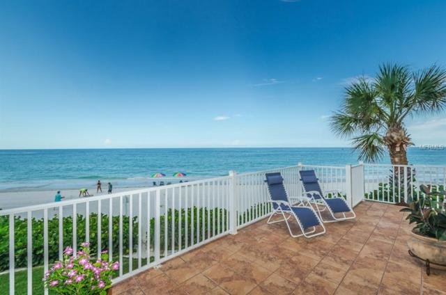 16700 Gulf Boulevard #227, North Redington Beach, FL 33708 (MLS #U8010046) :: Lovitch Realty Group, LLC