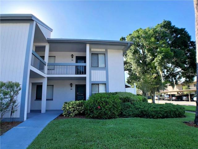 315 Martha Lane #51, Oldsmar, FL 34677 (MLS #U8010371) :: O'Connor Homes