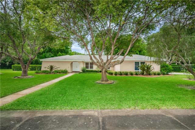 16408 Shagbark Place, Tampa, FL 33618 (MLS #U8010430) :: Delgado Home Team at Keller Williams