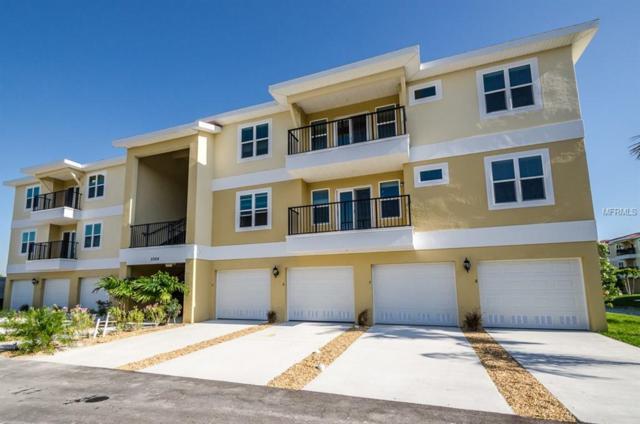 6395 Banyan Boulevard #201, New Port Richey, FL 34652 (MLS #U8010478) :: Lock and Key Team