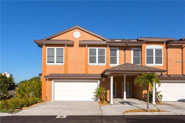 779 Date Palm Lane S, St Petersburg, FL 33707 (MLS #U8010716) :: Delgado Home Team at Keller Williams