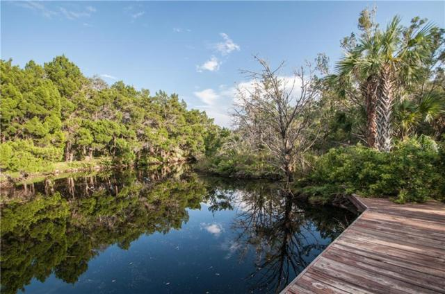 6210 S Westview Drive, Homosassa, FL 34448 (MLS #U8010817) :: Mark and Joni Coulter | Better Homes and Gardens