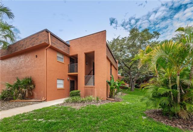 4805 Alt 19 #311, Palm Harbor, FL 34683 (MLS #U8010922) :: Delgado Home Team at Keller Williams