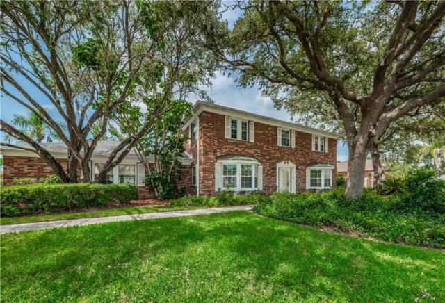 300 Cypress Creek Circle, Oldsmar, FL 34677 (MLS #U8011020) :: O'Connor Homes