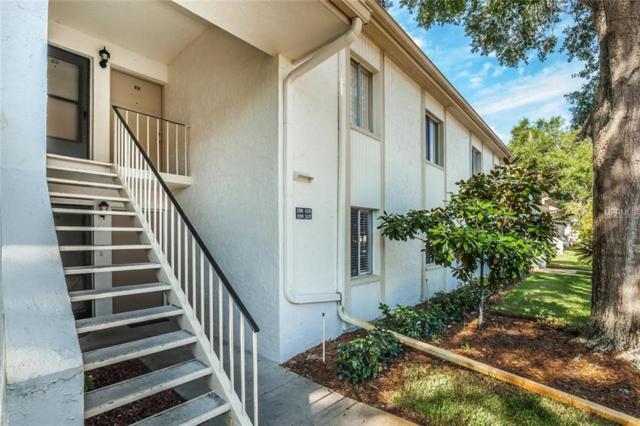 120 Pine Court #60, Oldsmar, FL 34677 (MLS #U8011066) :: O'Connor Homes