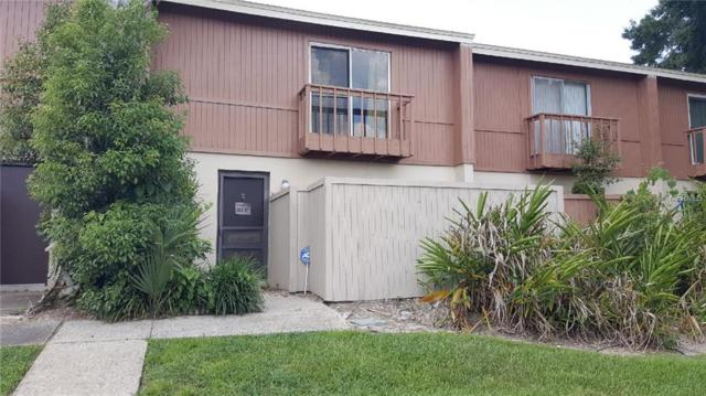 7908 Tangerine Drive, Temple Terrace, FL 33637 (MLS #U8011091) :: Lovitch Realty Group, LLC