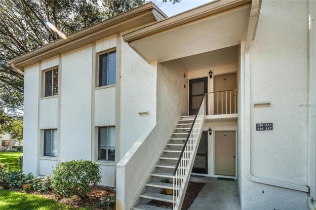 117 Pine Court #57, Oldsmar, FL 34677 (MLS #U8011110) :: O'Connor Homes
