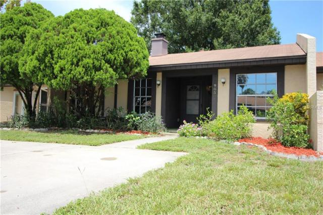 9859 88TH Street, Seminole, FL 33777 (MLS #U8011136) :: Zarghami Group